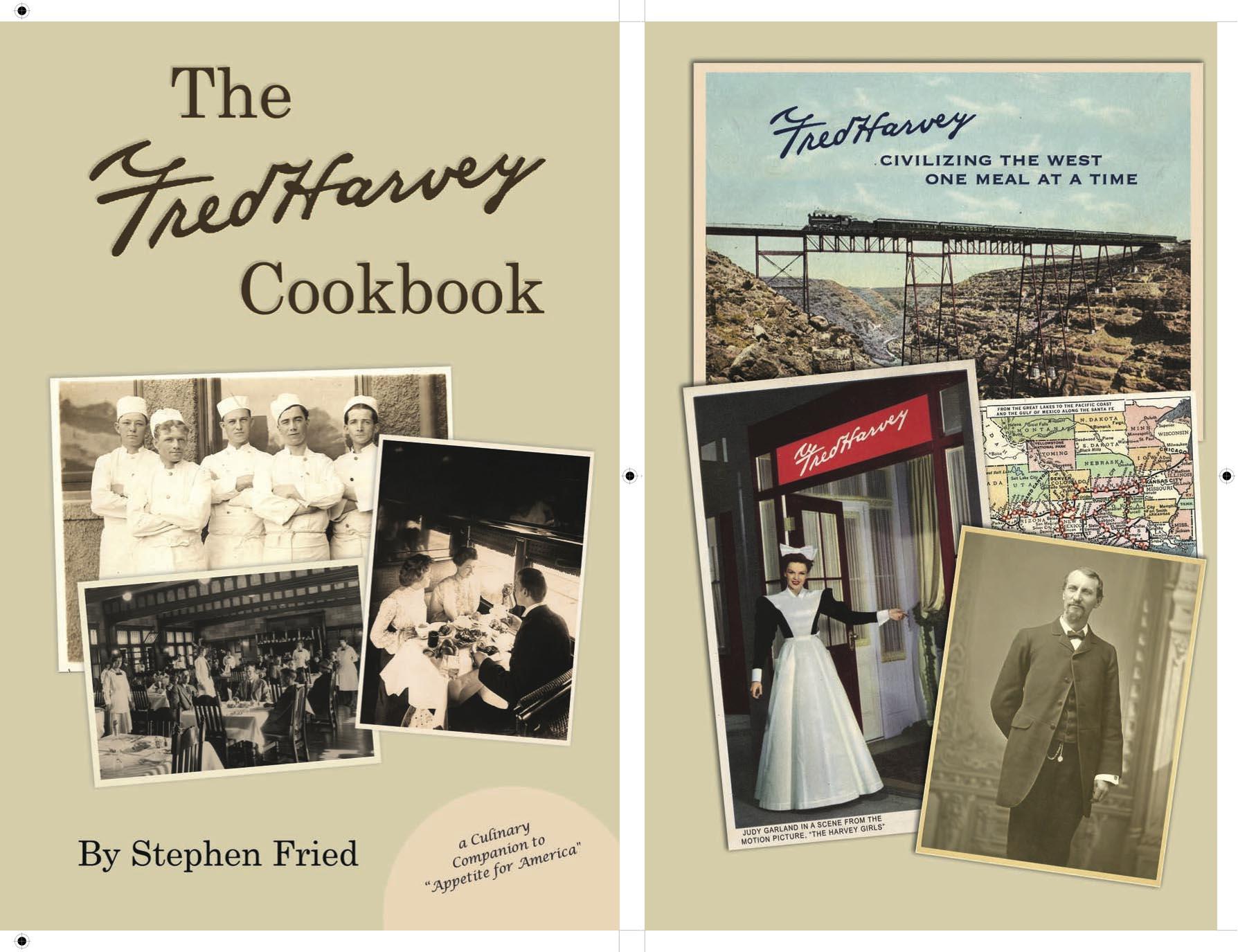cookbook-cover-reversed-for-emily