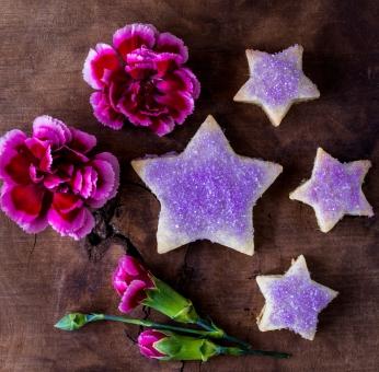 lavender-shortbread-cookies_lrg-0015-credit-sara-ghedina-e1518153286780.jpg