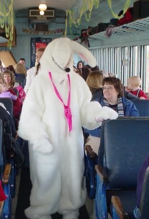 2004 Bunny Train 025 (1)