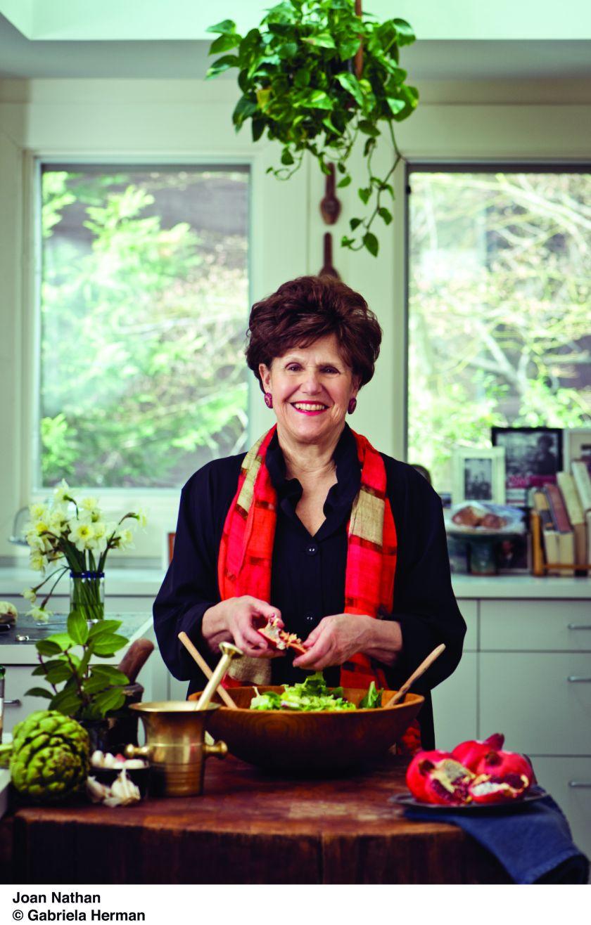 Joan Nathan (c) Gabriela Herman (1)
