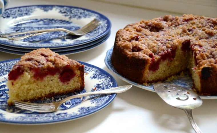 Slice-of-Raspberry-crumb-cake-Maureen-Abood2-1024x631