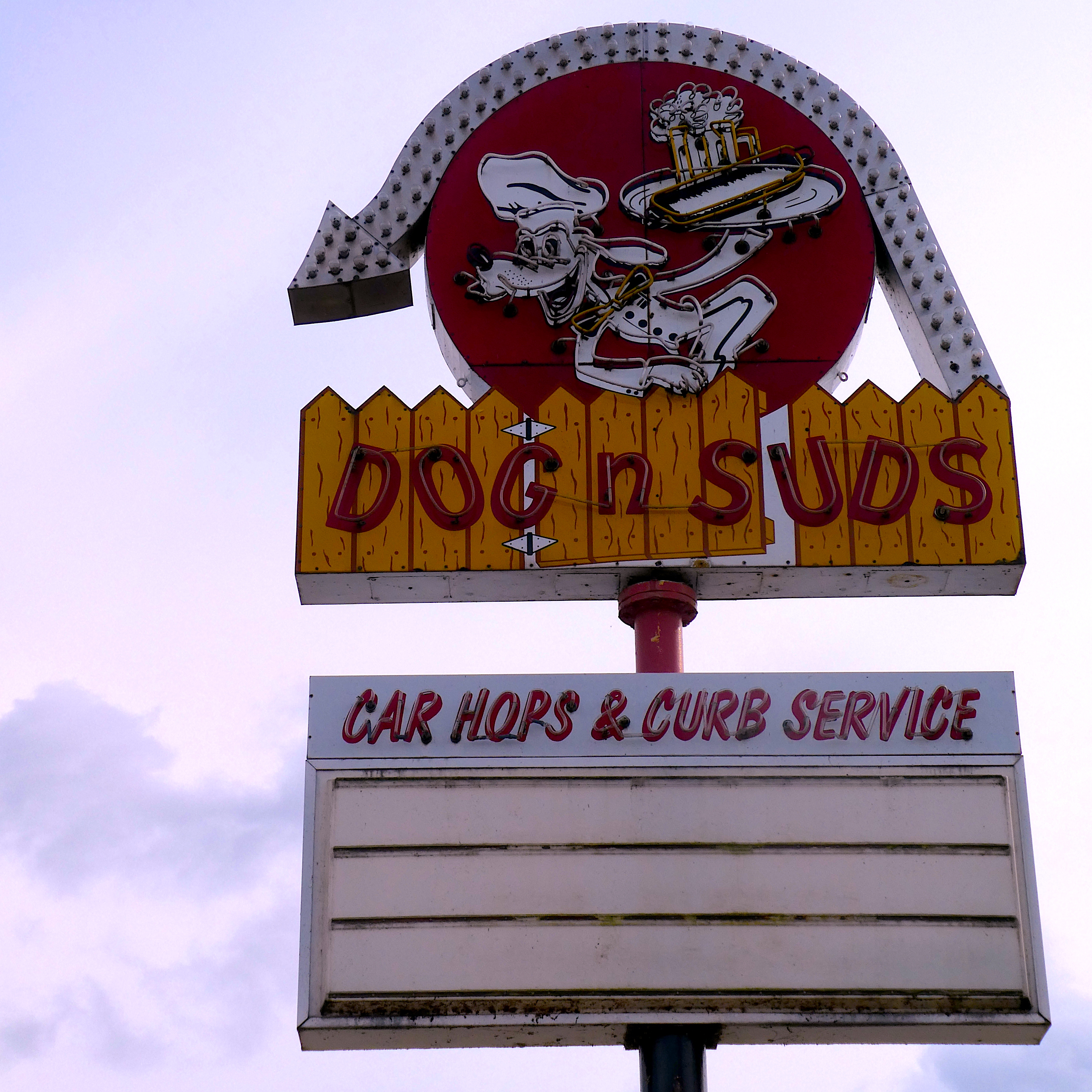 USA Today: Michigan's Best Coney Dogs!