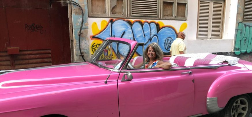 cropped-jane-in-pink-chevy.jpg