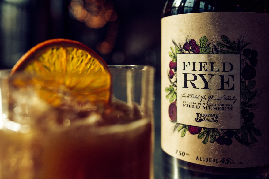 FieldRye_FigOldFashioned (1)