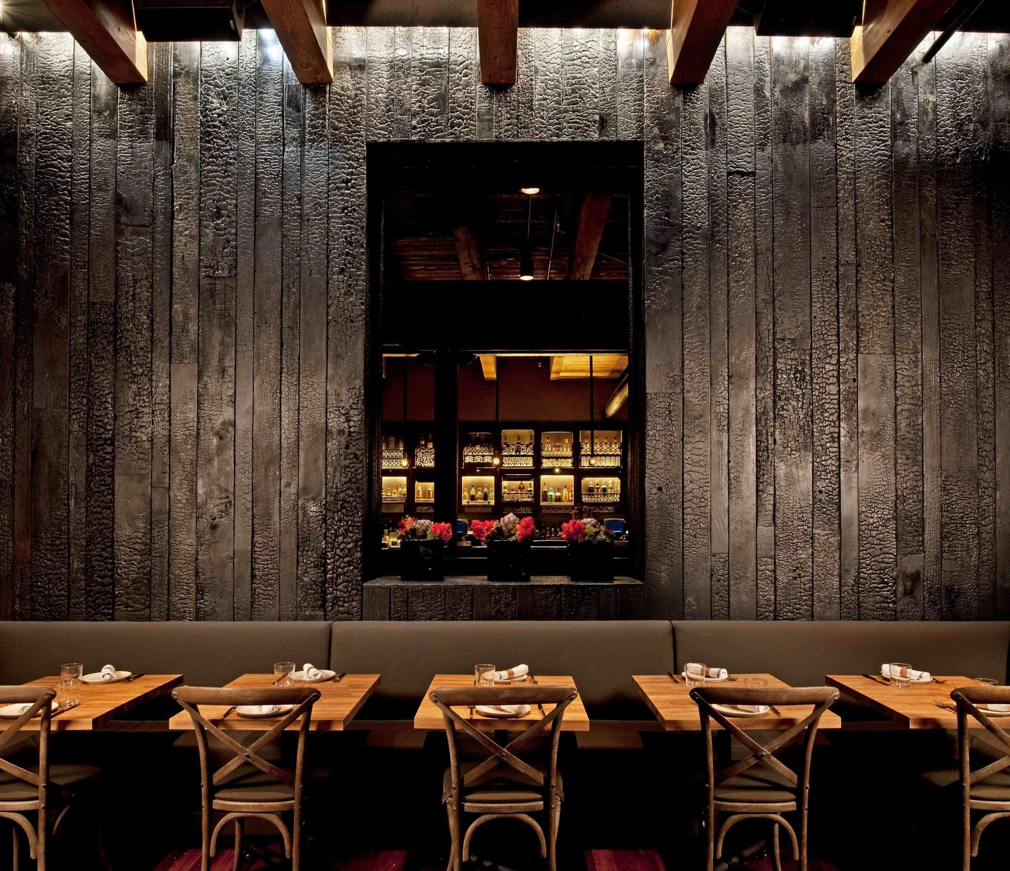 Celebrate Chicago's Restaurant Week with Boka Restaurant Group